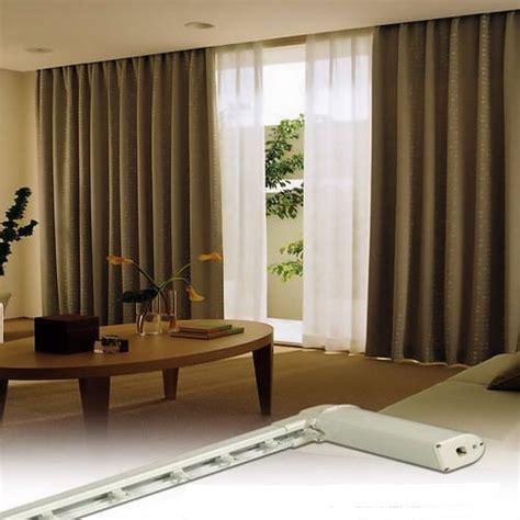 motorized curtains dubai  years remote  motor warranty
