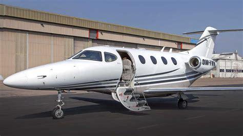 aircraft sales jet beechcraft for sale globalair