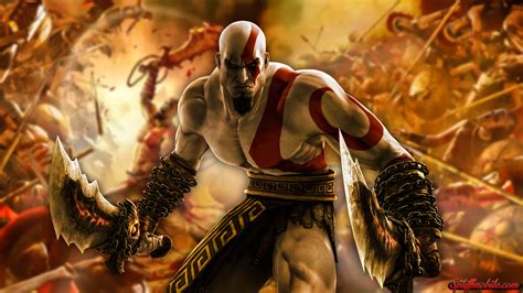 wallpaper laptop god of war god of war 4 wallpaper high quality hd 9345 hd wallpaper