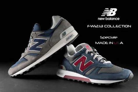 Best Price Sepatu Nn01 Usa new balance uomo inverno scarpe new balance fucsia new