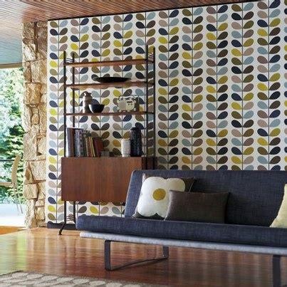midcentury modern wallpaper mid century wallpaper 2017 grasscloth wallpaper
