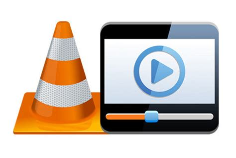 Two 30 2in1 Vlc how to master vlc the ultimate windows media player for power users pcworld