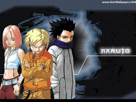 Anime 4 U by Anime 4 U Sasuke