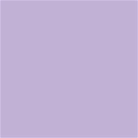 17 best images about on paint colors wisteria and powers