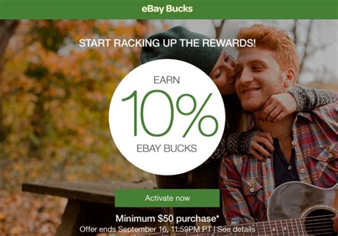 Where Can I Buy An Ebay Gift Card - 10 ebay bucks gift cards to buy and resell points with a crew