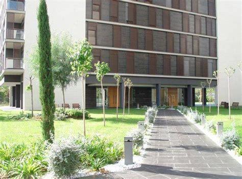 pisos de alquiler con opcion a compra en mostoles 10 viviendas en alquiler con opci 243 n a compra en la