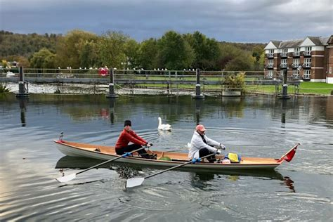 competition boats for sale competition row boats for sale