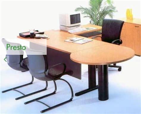 Office Furniture Zone Ltd Diethelm Furniture Pte Ltd Gallery