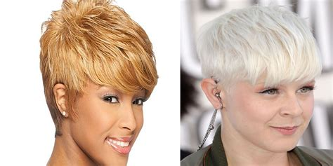 hairstyles for black 60 hairstyles for black 60 cool haircuts for