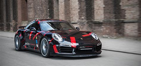 2012 porsche turbo s specs 2012 porsche 911 turbo s edition 918 spyder price specs