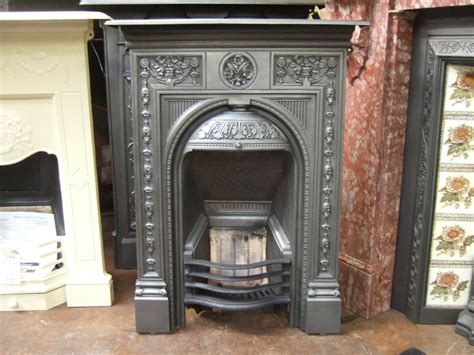 victorian bedroom fireplace surround victorian primrose bedroom fireplace barnsley 209b