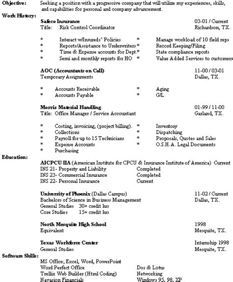 how many references on resume how many references on a resume resume ideas