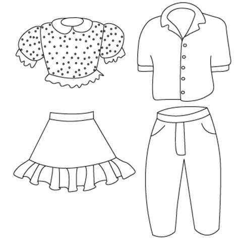 Brautkleider Zeichnen Lernen by Kleidung Zeichnen Lernen Schritt F 252 R Schritt Tutorial
