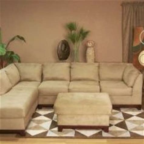stratford upholstery stratford upholstery main event mocha sectional reviews