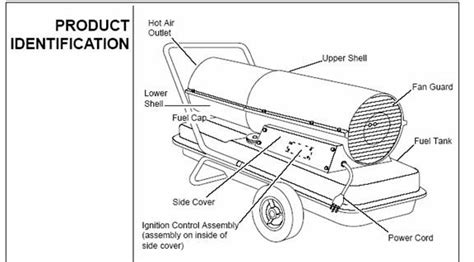 reddy heater parts diagram reddy heater parts diagram related keywords reddy heater