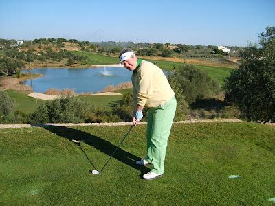 proper posture for golf swing tee off with carla how posture affects your golf swing