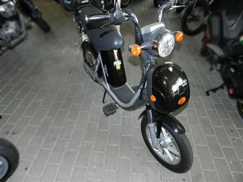Sachs Motorrad Online Shop by Roller Sachs E Bike 1000ps Onlineshop Neufahrzeuge