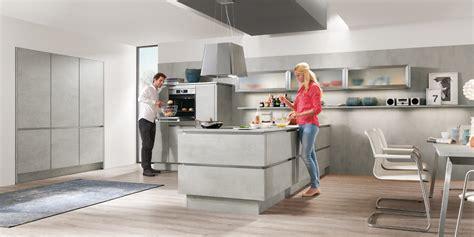 Billige Kleine Küchen by Design K 252 Chen G 252 Nstig Haus Design Ideen