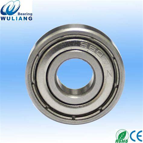 Bearing Ekonomis Nkn 607 Zz 607zz 607 2rs bearing 7x19x6mm 607zz bearing 7x19x6 shengfe industrial co ltd