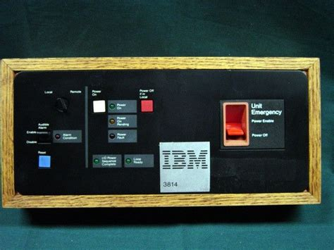 ibm clones vintage images  pinterest