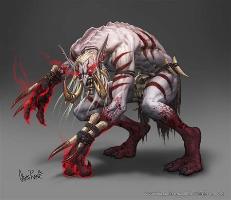 blood wowpedia your wiki guide to the world blood troll wowpedia your wiki guide to the world of