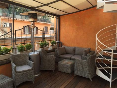 best place to stay in rome best place to stay in rome picture of shali luxury