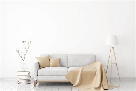 pulizia divani come pulire il divano di stoffa sfoderabile donnad