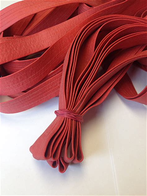 Industrial Rubber Bands by Heavy Duty Warehouse Factory And Industrial Rubber Bands