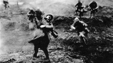 imagenes historicas de la primera guerra mundial quot la guerra en im 225 genes quot una exposici 243 n de fotograf 237 as