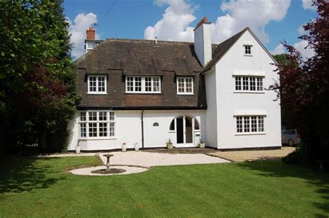8 bedroom house for sale 8 bedroom detached house for sale in sollershott west