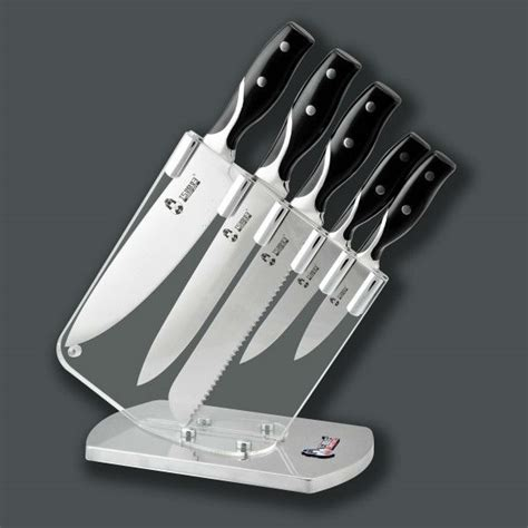 best kitchen knives block set manufacturer supply best knife block set buy best knife
