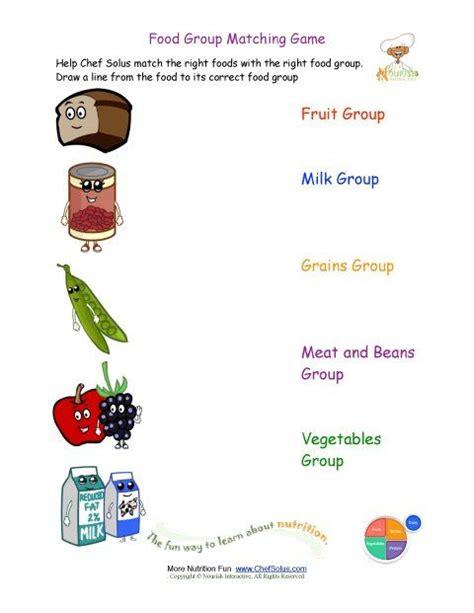 carbohydrates g kg 90 best images about kindergarten food nutrition on
