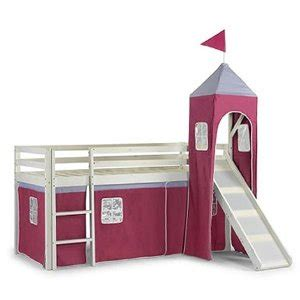 cabin beds for girls cabin beds for girls
