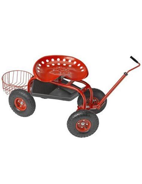 gardening seat with wheels gardening seats on wheels
