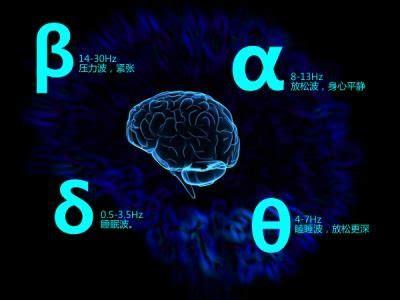 Brain Detox by Tcm Stress Relief Singapore Sleep Therapy Brain Detox