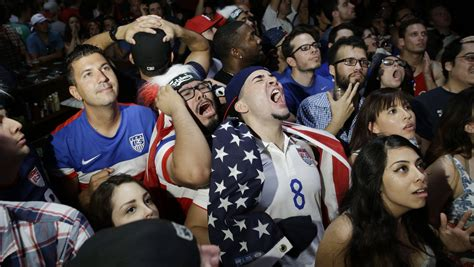 all american sports fan why american sports fans can never cut the cord quartz