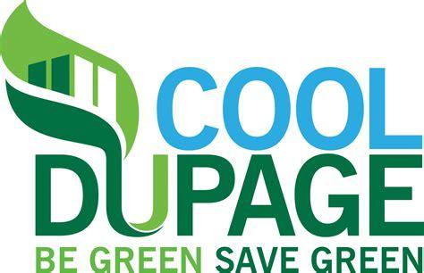 members food members partners illinois food scrap 28 images california signs two new anti waste