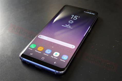 Samsung A5 Edge 2018 Samsung Galaxy A5 2018