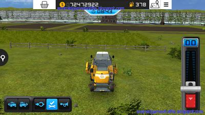 download game android mod version photos free online lawn mower games best games resource
