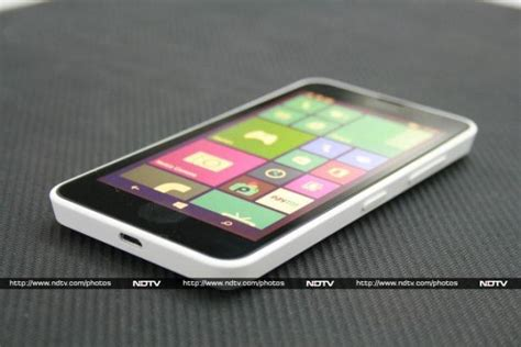 nokia lumia 630 dual sim review a new age for windows nokia lumia 630 dual sim review a new age for windows
