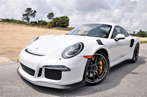 Porsche Gt3rs 4 0 For Sale by 2016 Porsche 911 Gt3 Rs 4 0 Gt3 Rs 4 0 Stock 5867 For