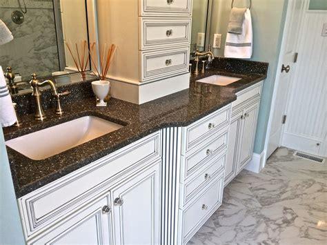Carolina Custom Kitchen And Bath simple carolina custom closets roselawnlutheran