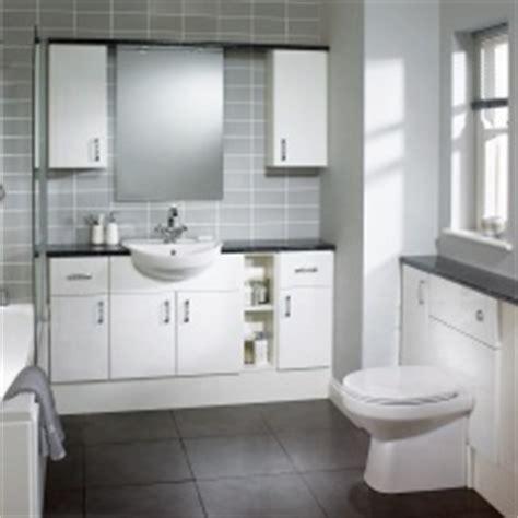 vio bathroom furniture furniture bathrooms buildbase