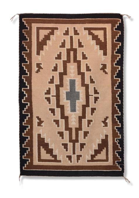navajo area rugs two grey navajo area rug