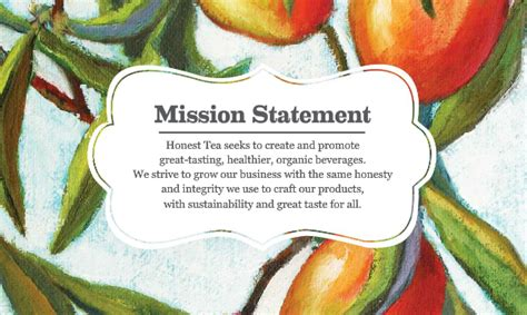 mission and vision of clothing company 12 truly inspiring company vision and mission statement