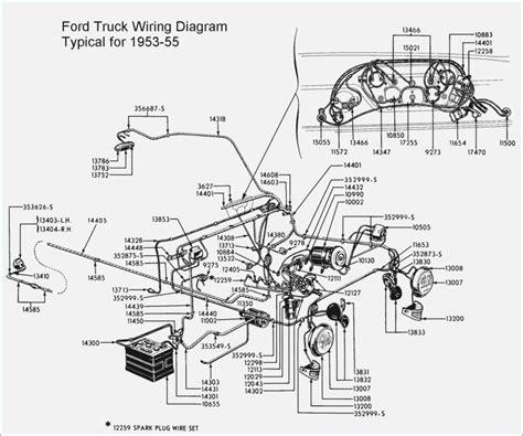 1953 chevy truck wiring diagram 1951 chevy truck wiring diagram vivresaville