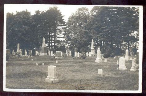 Records In Massachusetts Free Records In Free Records In Sunderland Cemetery Sunderland Massachusetts