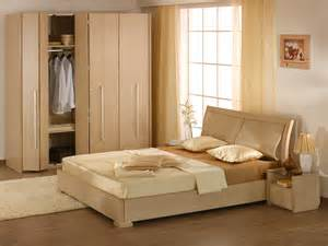 Ikea Small Bedroom Small Bedroom Ideas To Make Use Of Your Small Room
