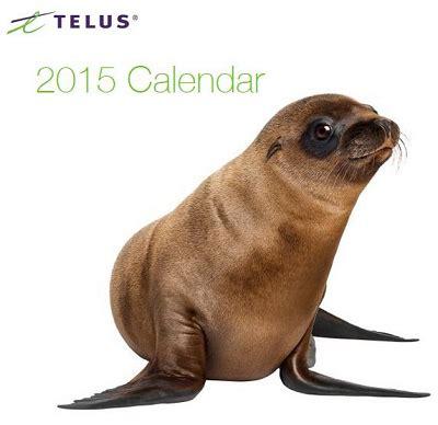 Telus Finder Canada Free Telus 2015 Calendar Free Stuff Finder Canada