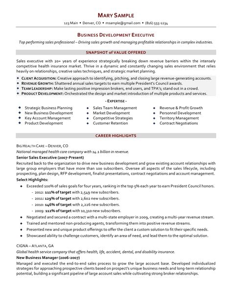 resume template 24 cover letter for free online